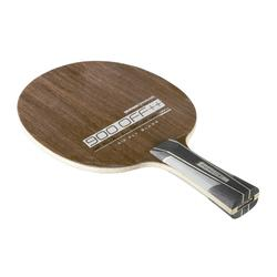 BOIS DE TENNIS DE TABLE TTW 900 OFF ++