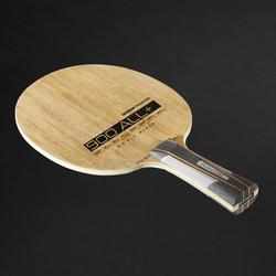 Table Tennis Blade TTW 900 All+