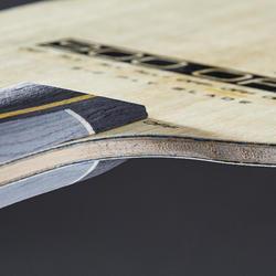 刀板橫拍桌球拍身TTW 900 Off