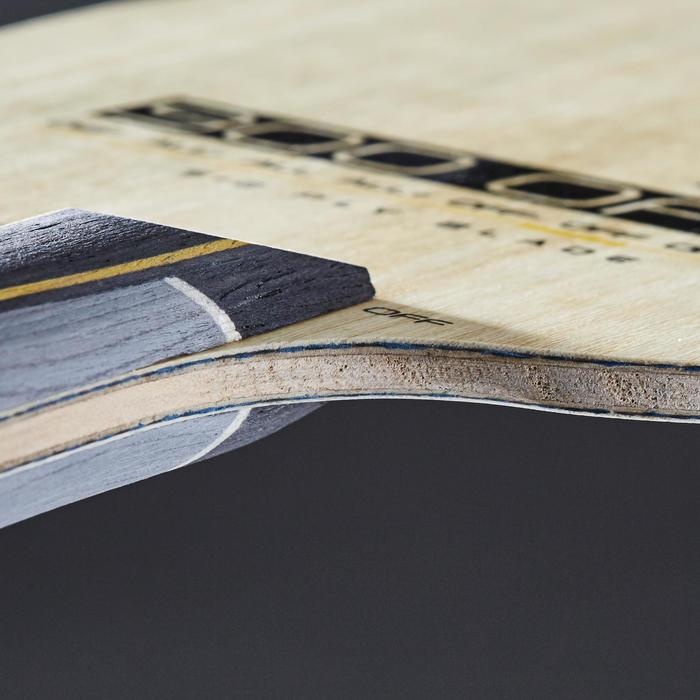 Tafeltennis frame / houtje TTW 900 OFF