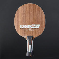 Table Tennis Blade TTW 900 Off-