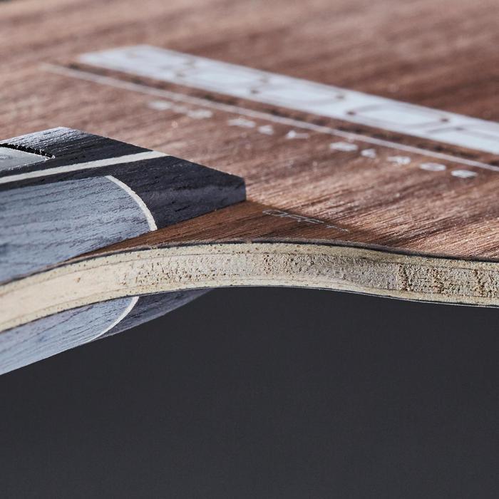 Table Tennis Blade TTW 900 Off++ C-Pen