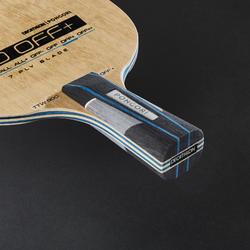 刀板桌球拍TTW 900 Off+ C-Pen