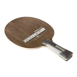 Table Tennis Blade TTW 900 Off-