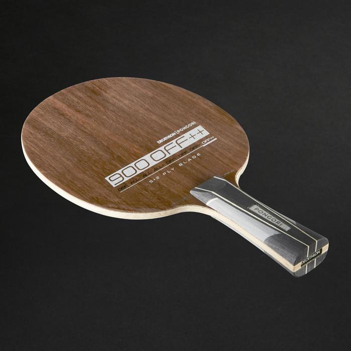 Table Tennis Blade TTW 900 Off++