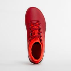 兒童款高筒足球鞋2019 FSO AGI500 - Colo 3