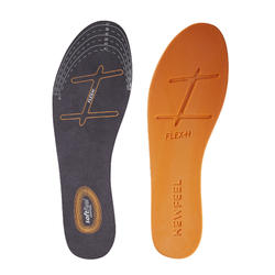 Semelles Walk Softfeel