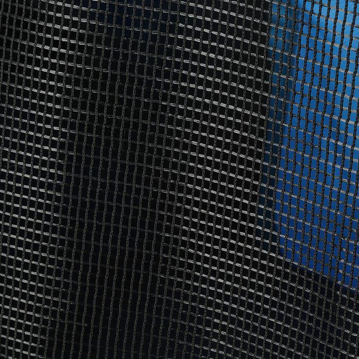 Tasche Inliner Fit 32 Liter, blau