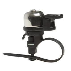 Mini Bike Bell
