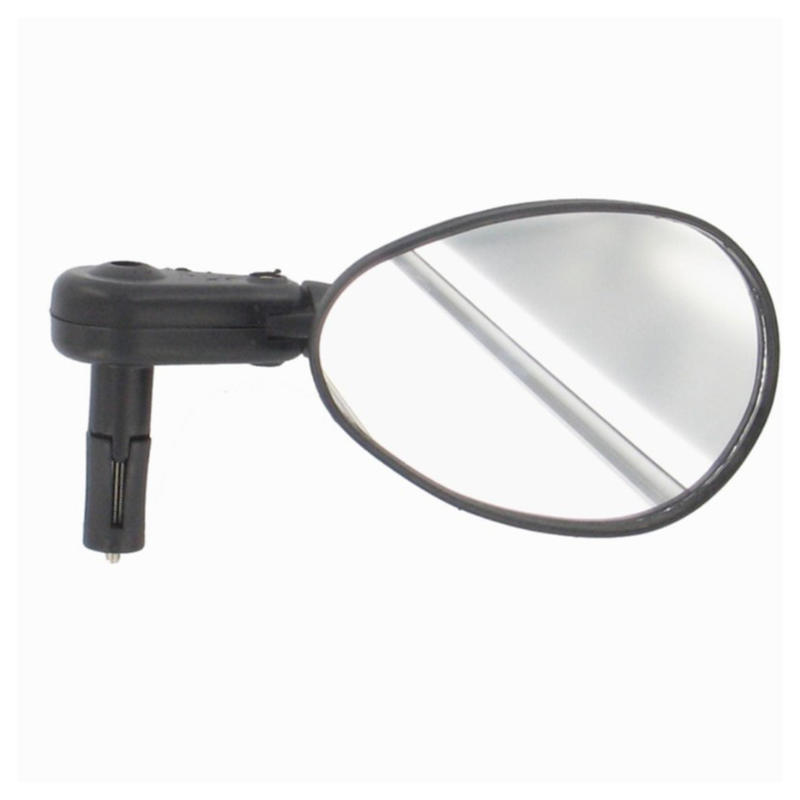 100 Bike Rear-View Mirror