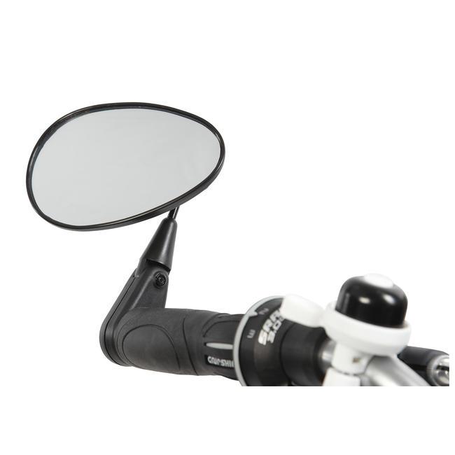 100 Bike Rear View Mirror