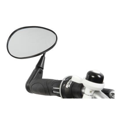Espejo Retrovisor para Bicicleta 100
