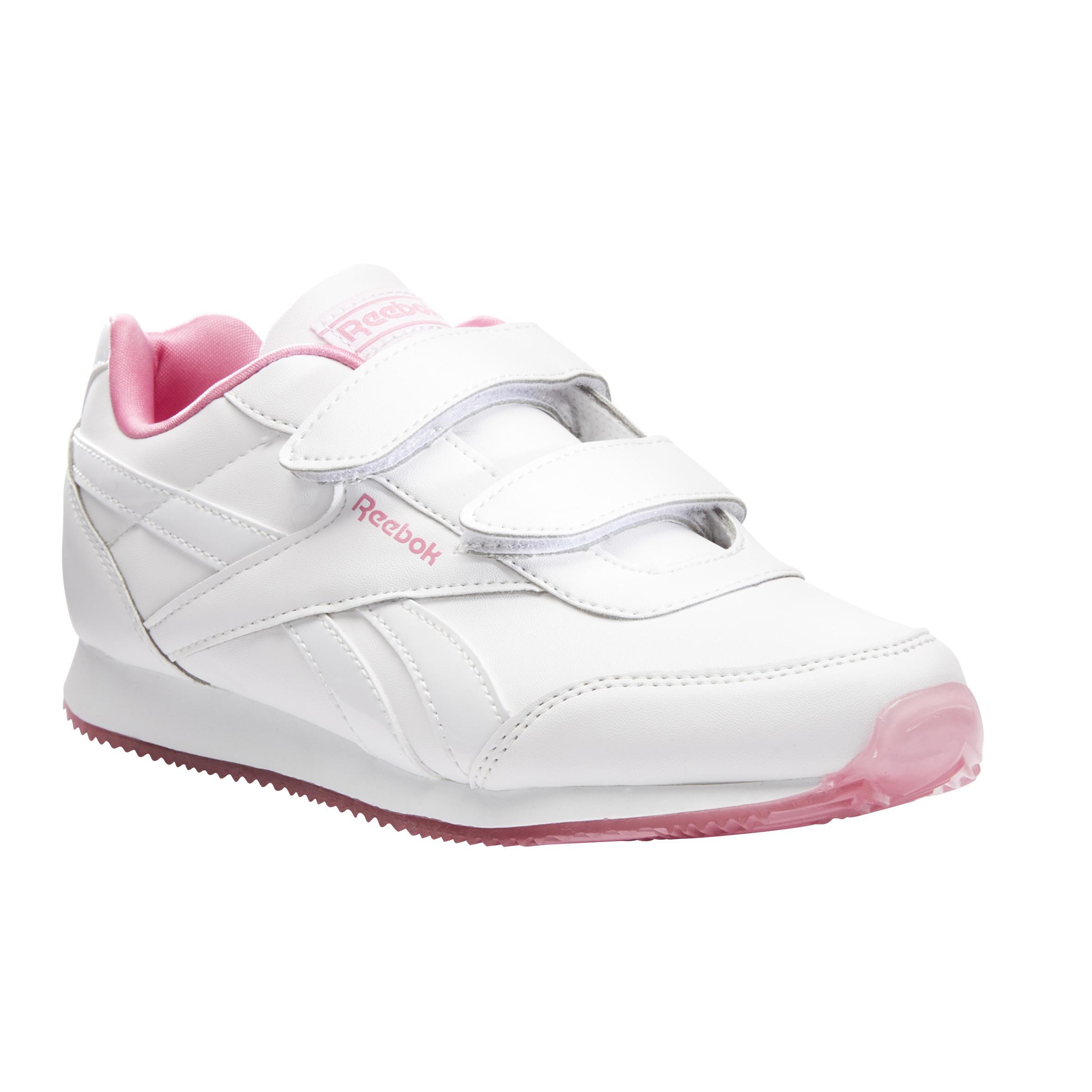 famous brand exclusive range order online Chaussures de Marche Rapide et Sportive Enfant | Decathlon