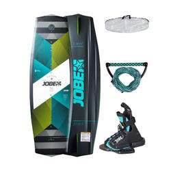 Pack Wakeboard Jinx Junior 128CM