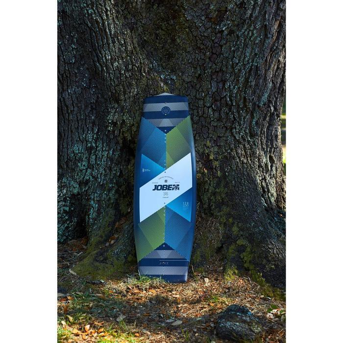 Wakeboardset voor kinderen Jinx 128 cm