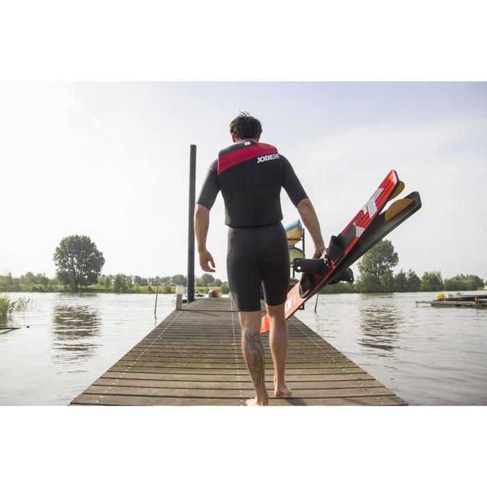 Wakeboardvest voor heren Triumph Jobe