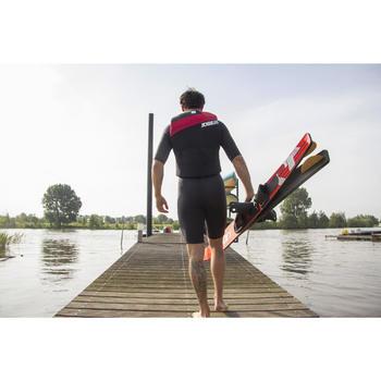 Zwemvest / impactvest heren Triumph Jobe - watersporten