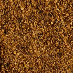 Lokvoer voor kroeskarper Gooster Premium 1 kg geel