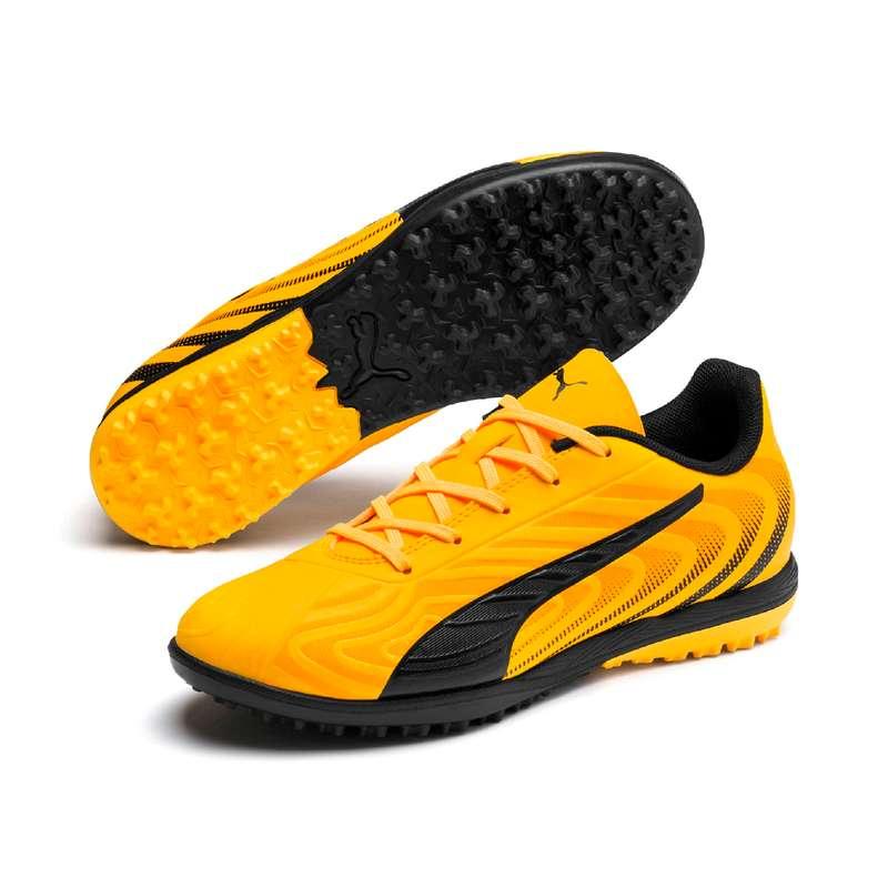 Scarpe Adulto terreni duri (Calcetto) Sport di squadra - Scarpe calcetto One 20.4 TT PUMA - Scarpe calcio