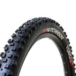 Tubeless band mountainbike TORO 27.5x2.25 Hardskin / ETRTO 54-584