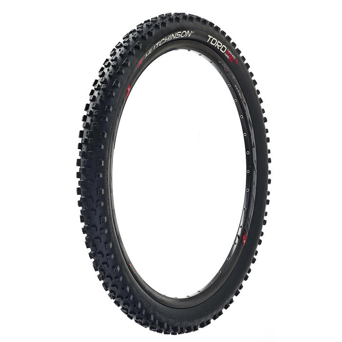 Tubeless band mountainbike Toro 29x2.25 Hardskin / ETRTO 54-622