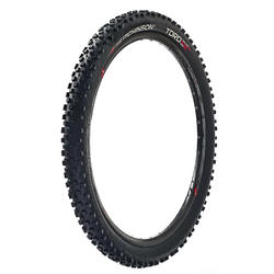 Tubeless band mountainbike Toro 29x2.35 Hardskin / ETRTO 57-622
