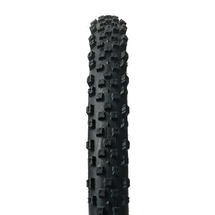 Tubeless band mountainbike Toro 29x2.35 Hardskin / ETRTO 57-622