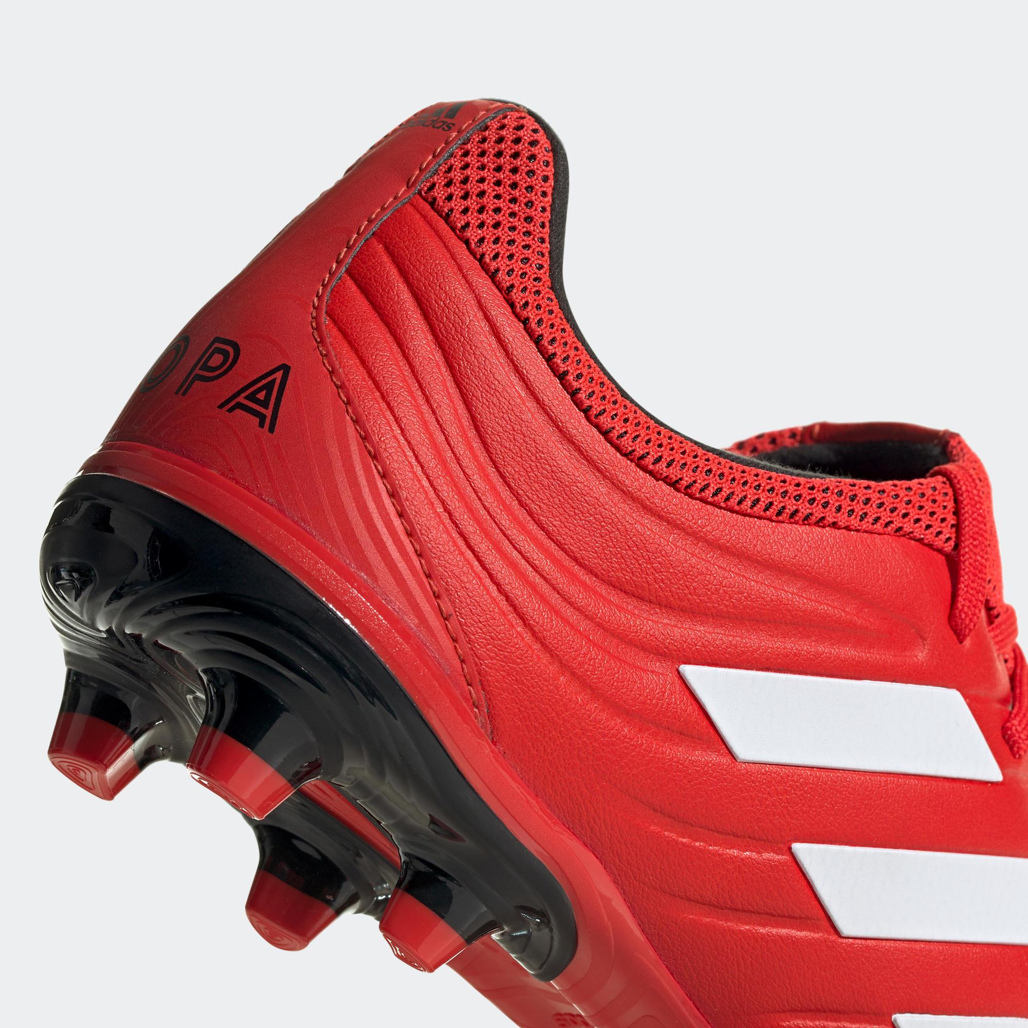scarpe adidas copa 20.3
