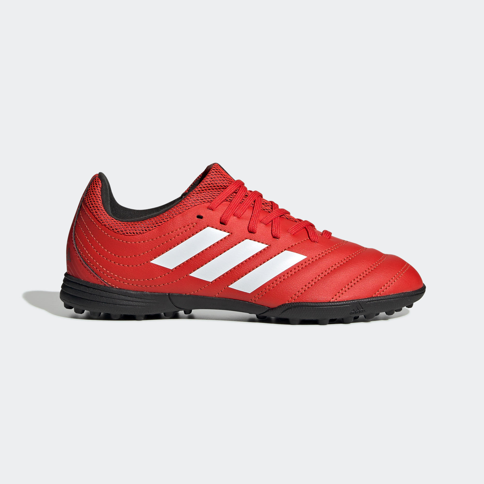 chaussures de football adidas copa