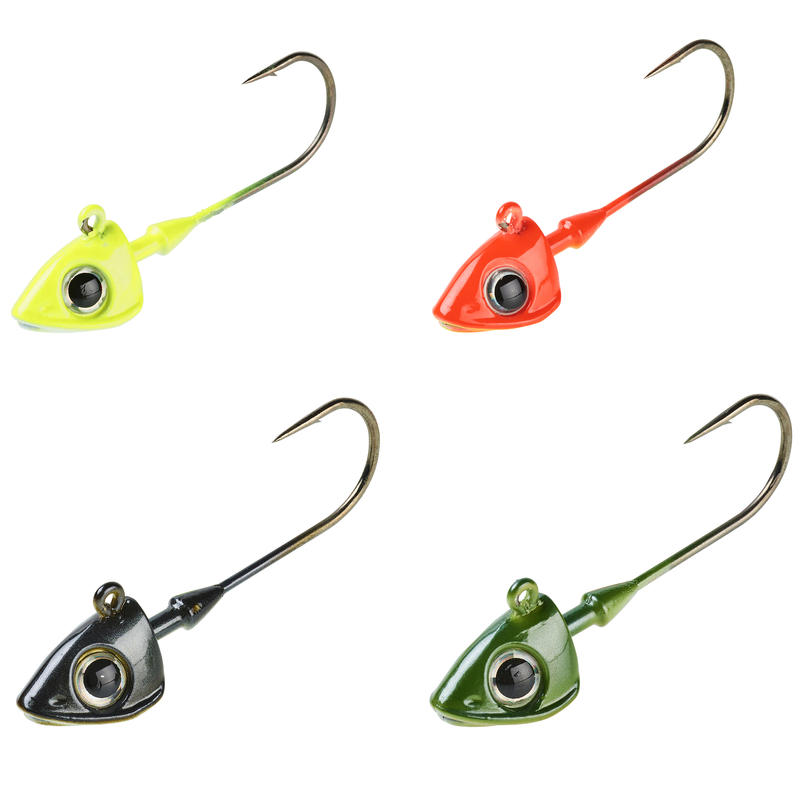 Lure fishing JH DA 14 G jighead