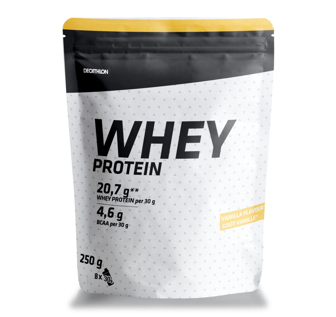 How to choose your protein