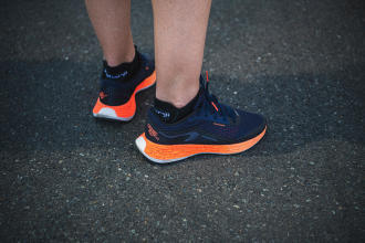Blessures_chaussures_running