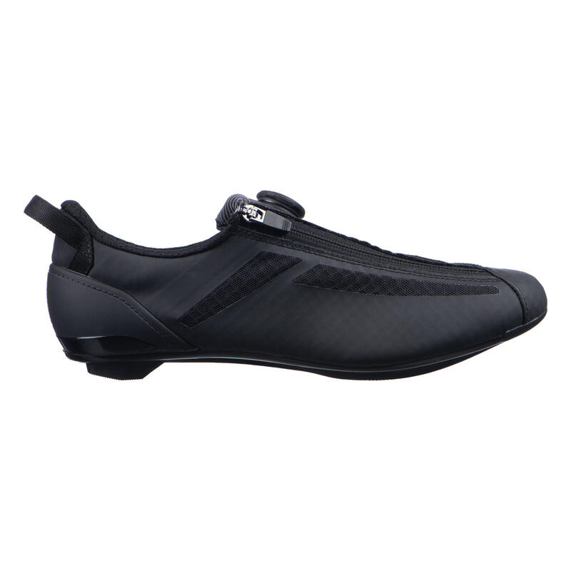 Chaussures vélo triathlon