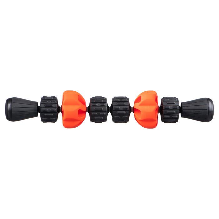 Bastón masaje / Massage Stick 500 MODULAR