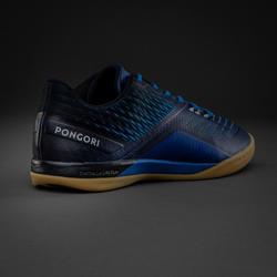 Tafeltennisschoenen TTS 900 blauw