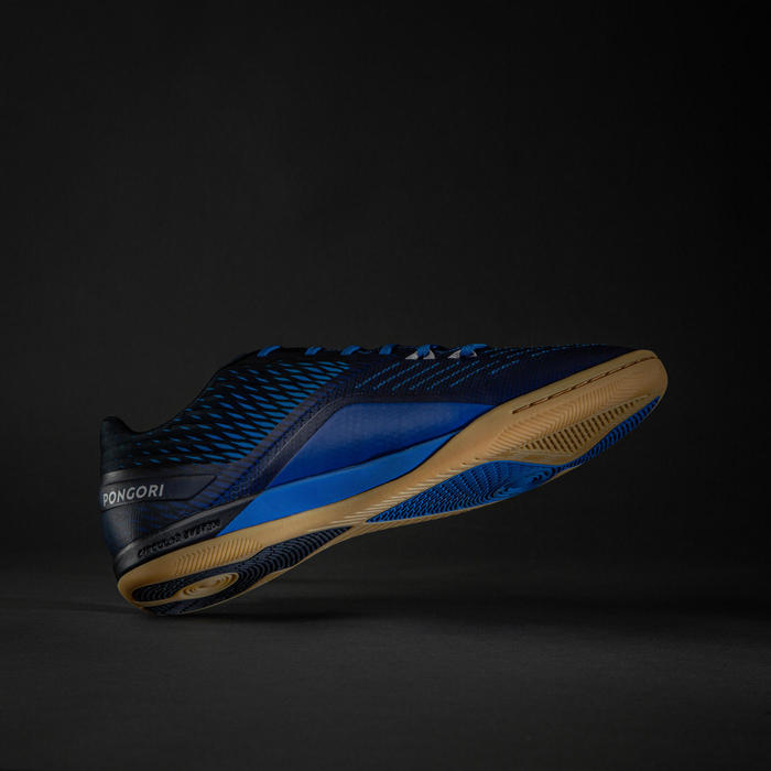 Table Tennis Shoes TTS 900 - Blue