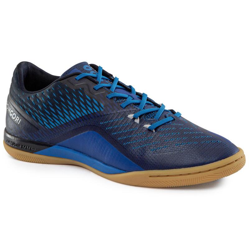 Scarpe ping pong TTS 900 azzurre