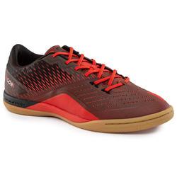 桌球鞋TTS 900 - 紅色