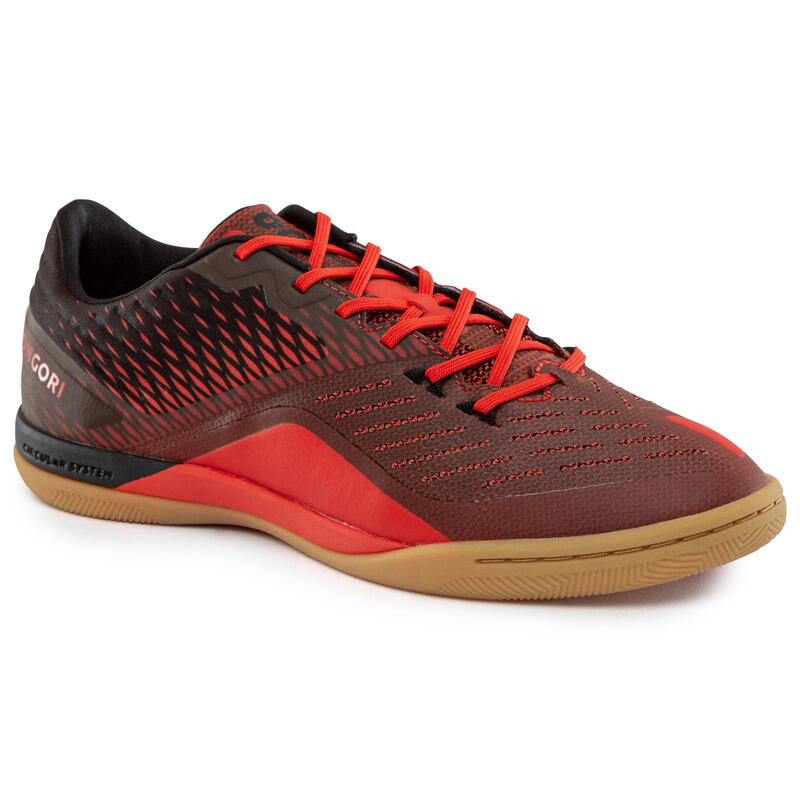 Table Tennis Shoes TTS 900 - Red