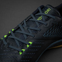 桌球鞋TTS 900-黑色