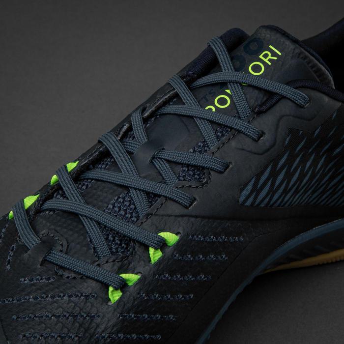 Table Tennis Shoes TTS 900 - Black