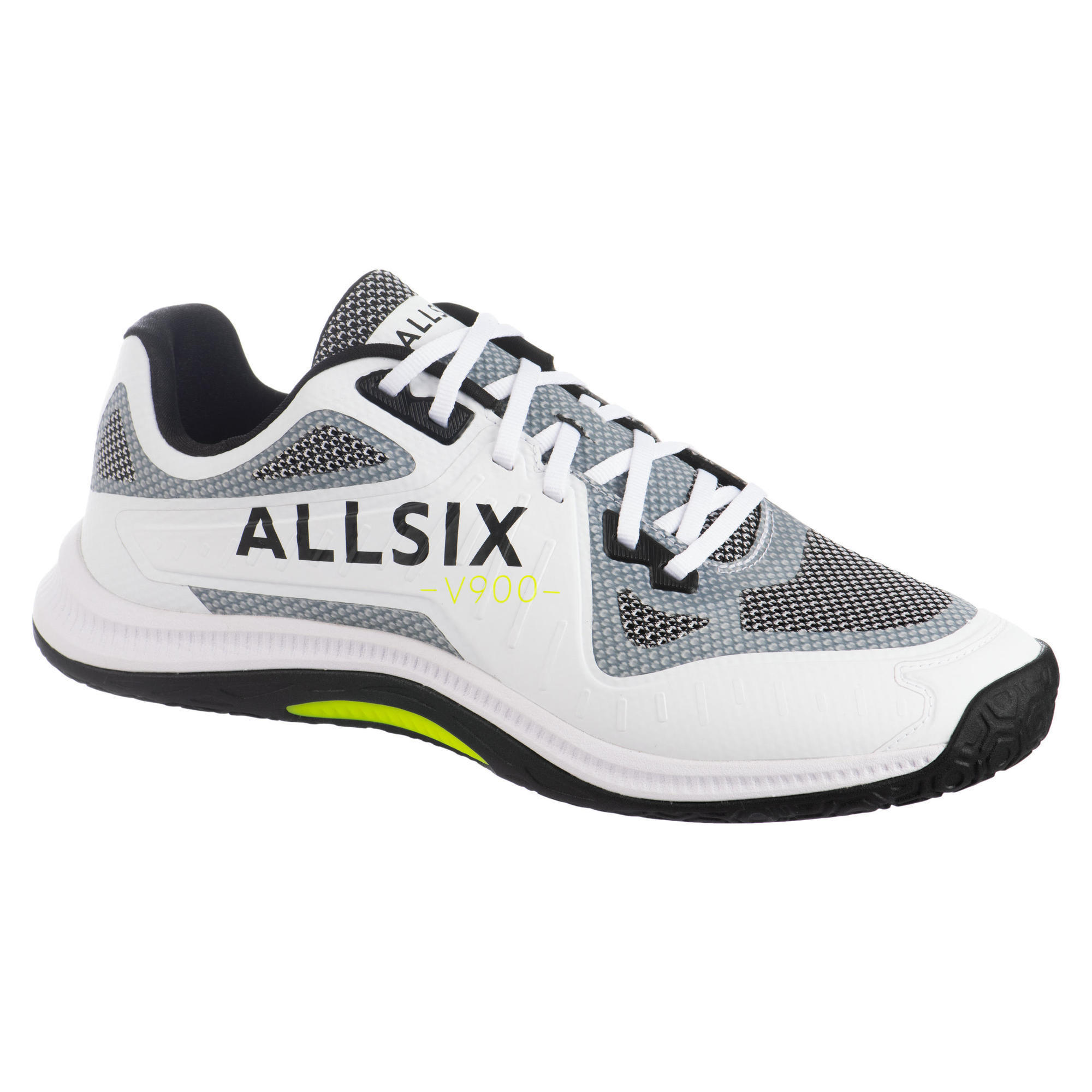 Volleyball Shoes | Volleyball Trainers