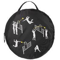 Мішень для тренування VNT900 для волейболу