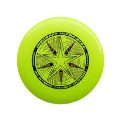 DISCRAFT ULTIMATE GEEL