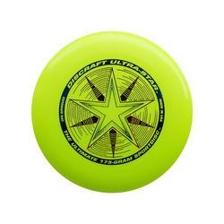 Ultimate Frisbee Geel