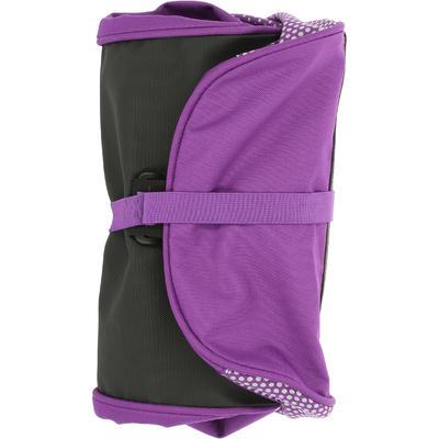 26 Litre Inline Skate Bag Fit - Purple