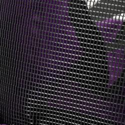 BOLSA ROLLER FIT 26 litros violeta