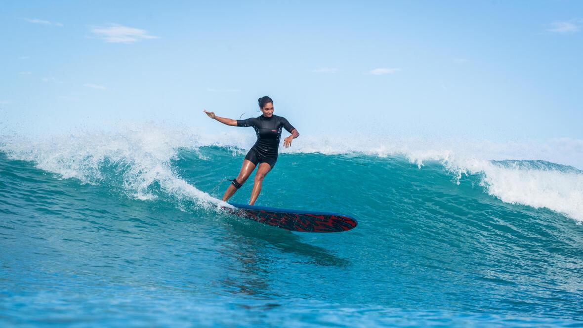 longboard_surf