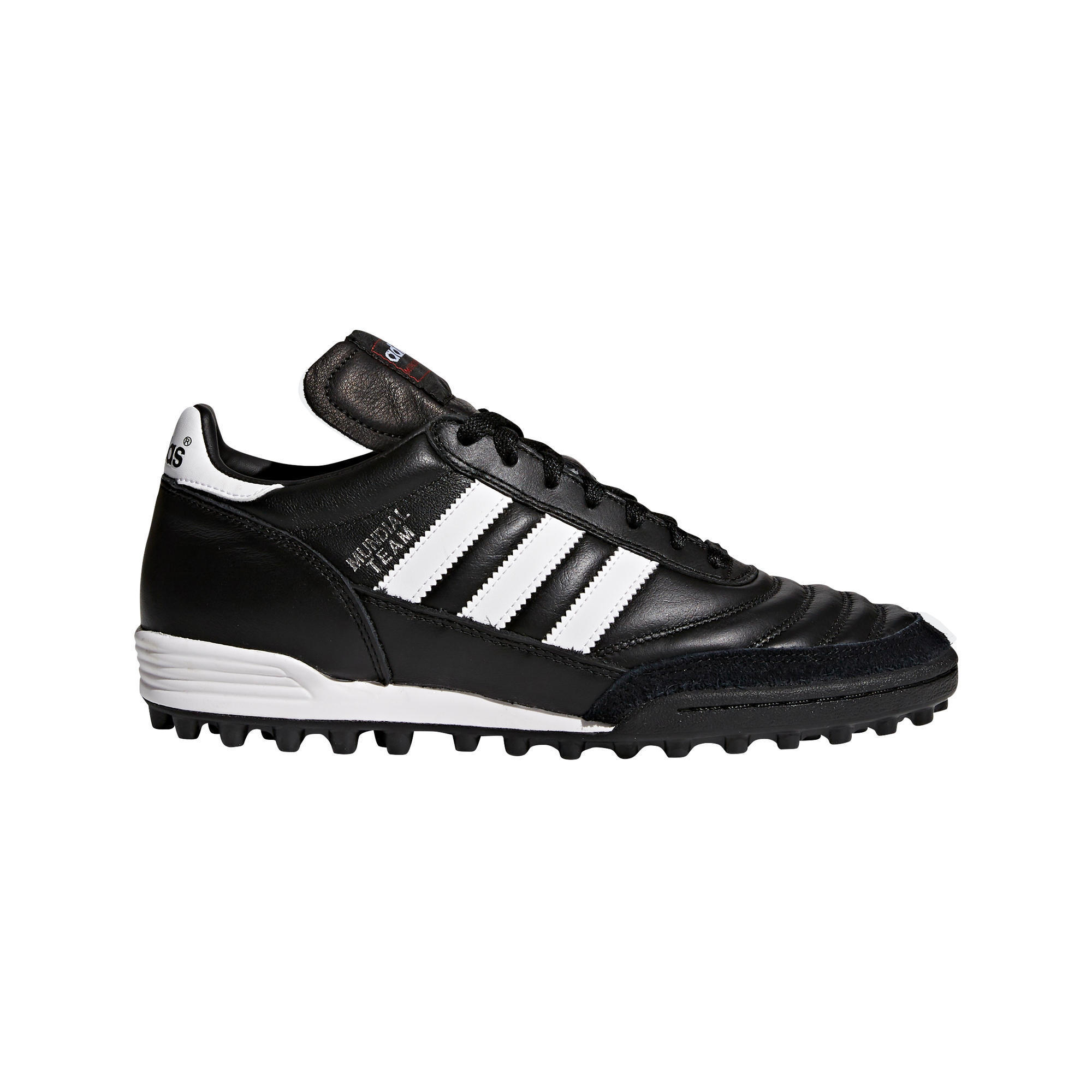 stabile football chaussure adidas