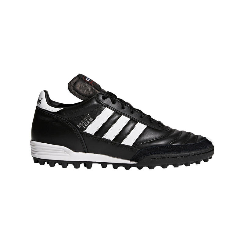 Chaussures de foot ADIDAS
